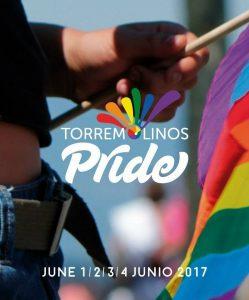 Las fiestas más gay de Torremolinos de este verano