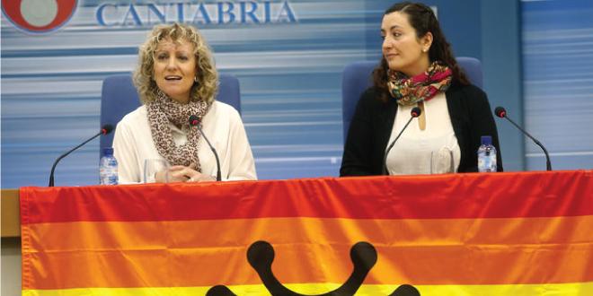 Cantabria garantizará el tratamiento hormonal para menores transexuales
