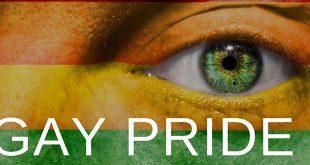 Jaén se prepara para su primer Día del Orgullo Gay