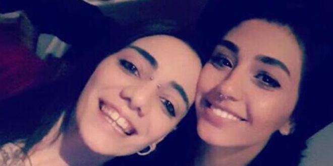 Photo of Jimena y Shaza ya están en Torrox | Málaga