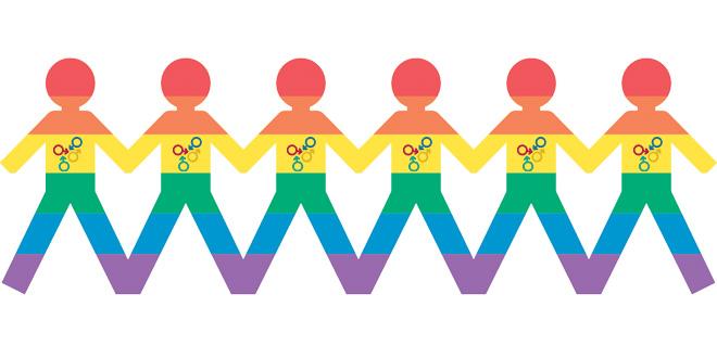 Día Internacional contra la LGTBIFobia
