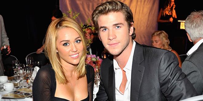 Miley Cyrus género neutro