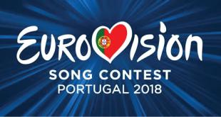 Nuestros candidatos para Eurovisión 2018