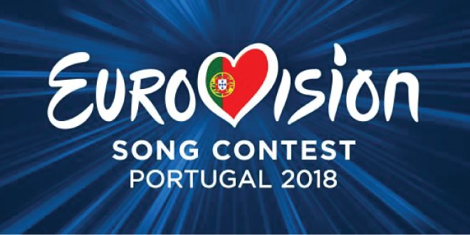 Photo of Nuestros candidatos para Eurovisión 2018