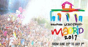 Toda-la-programación-de-WorldPride-Madrid-2017