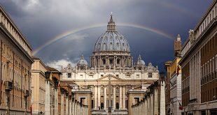 iglesias italianas