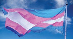Agresión a una chica trans en Coria del Rio