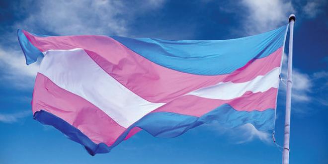 Photo of Denuncian una agresión a una chica transexual en Coria del Río