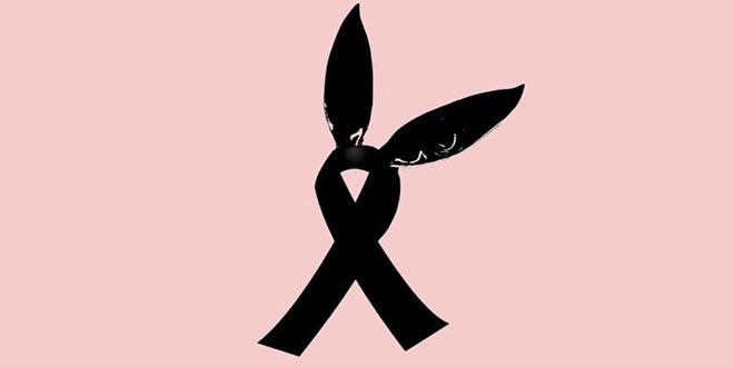 Photo of Las respuestas LGTBI al atentado en el concierto de Ariana Grande