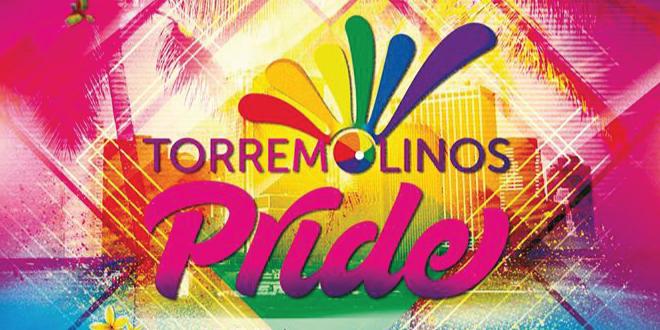las mejores fiestas del Pride de Torremolinos
