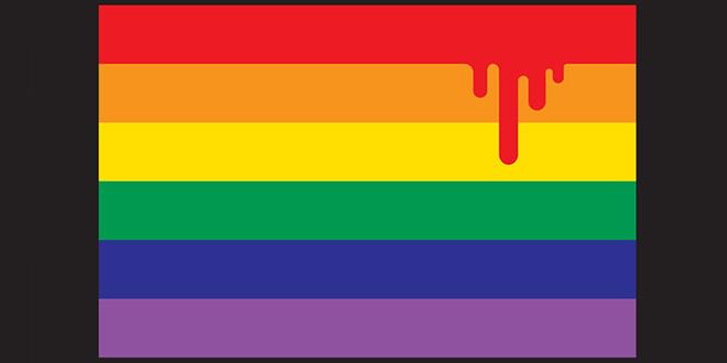Photo of Andalucía Diversidad alarma del aumento de casos de delitos de odio por homofobia y transfobia en España