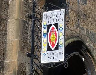 La Iglesia Episcopal de Escocia aprueba celebrar matrimonios homosexuales