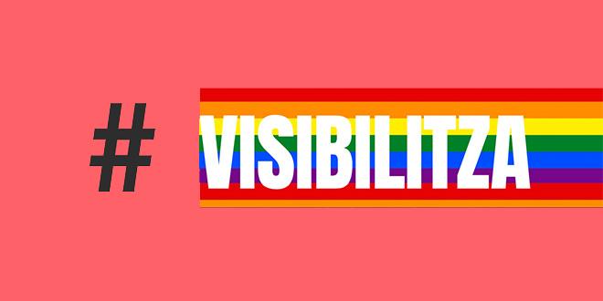 La Federación de Servicios Públicos de UGT de Valencia lanza una campaña de sensibilización contra la LGTBIfobia