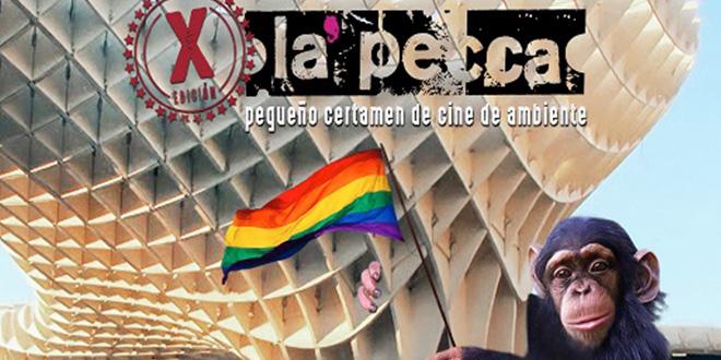 Photo of La PECCA Orgullosa: Los mejores cortometrajes LGBT