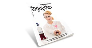 Revista LGTBI Togayther