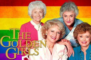 'Silver Foxes': la nueva serie LGBT de los guionistas de 'Las chicas de oro'