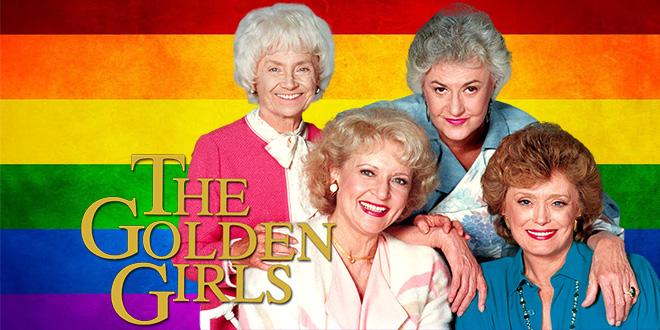 Photo of 'Silver Foxes': la nueva serie LGBT de los guionistas de 'Las chicas de oro'