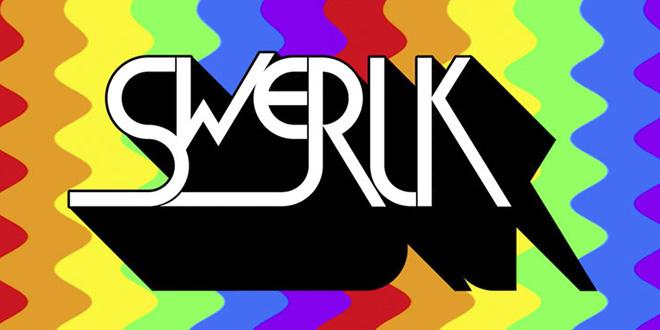 'Swerlk', de Scissor Sisters, en memoria de las víctimas de Orlando