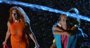 Togayther estuvo en el ciclo de cine LGBT 'El celuloide visible'