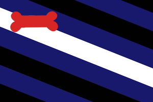banderas fetish
