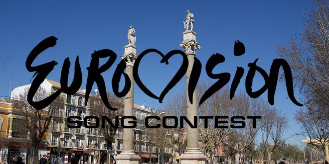 Agenda Orgullo de Sevilla: Viernes 23 de junio