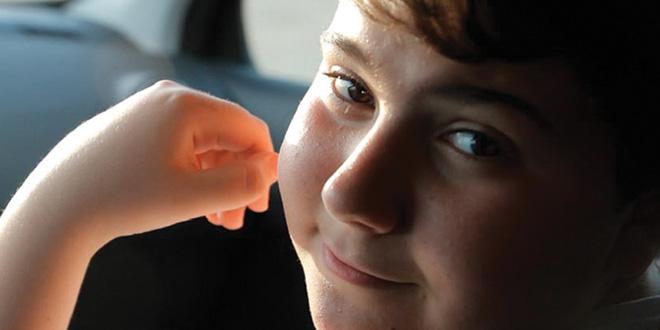 Photo of La transexualidad infantil protagonista del corto 'Siempre fui Alex'