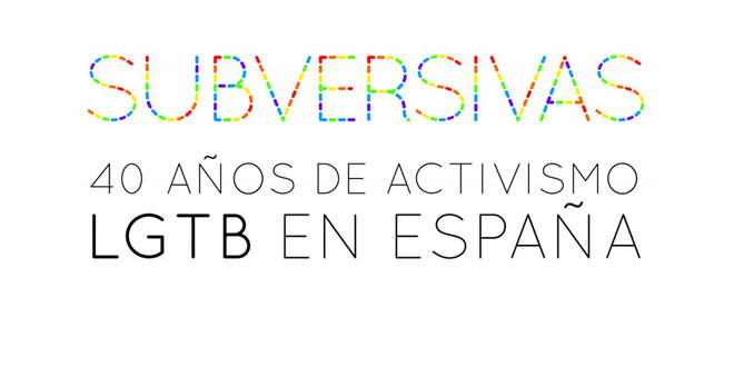 Photo of Subversivas, una exposición histórica
