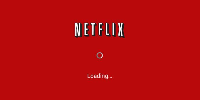 Photo of Élite la segunda serie de Netflix en España se estrenará en 2019