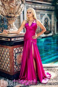 Nuevas imágenes de 'Assassination of Gianni Versace: American Crime Story'