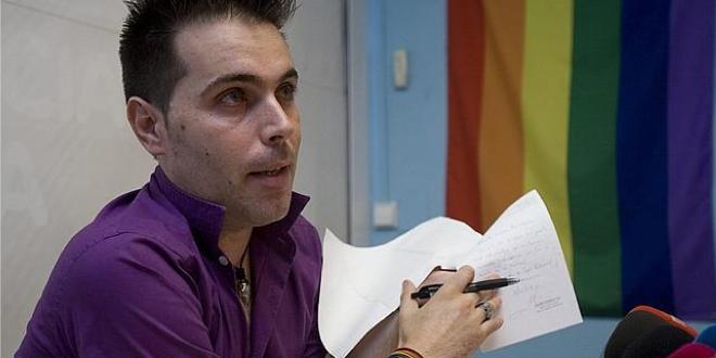 Alberto-Linero,-exmilitar-gay-da-un-paso-al-frente-en-política