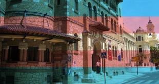 Aprueban la mitad de las Universidades Andaluzas en materia de Transexualidad
