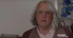 Aquí tienes el trailer de la 4ª temporada de Transparent