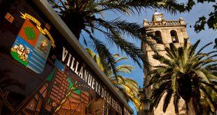 Denuncian una agresión homófoba en Villanueva de la Serena (Badajoz)