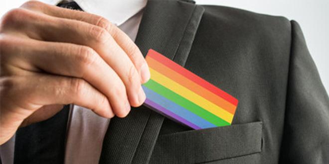 El 70% de los españoles cree que en 2022 la comunidad LGBT estará integrada laboralmente