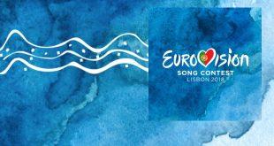 Eurovisión 2018 será en Lisboa del 8 al 12 de mayo