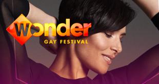 ganadores Wonder Gay Festival