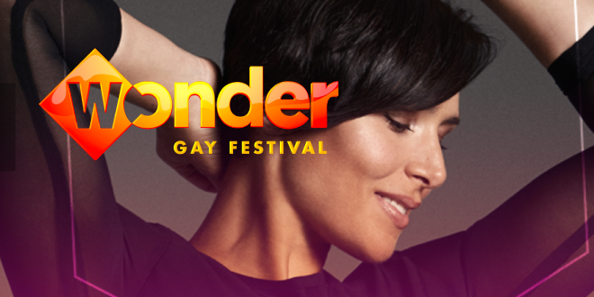 Photo of Conoce a los ganadores del Wonder Gay Festival