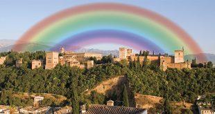 Granada es la primera capital andaluza con un punto de atención LGBTI