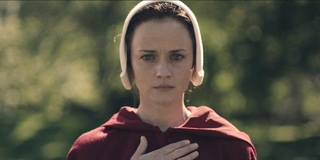 Las series LGTBI nominadas a los Emmy