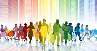 Consumo con Orgullo: ¿Qué consumimos el colectivo LGTBI?