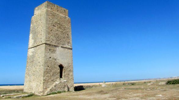Torre Castilnovo