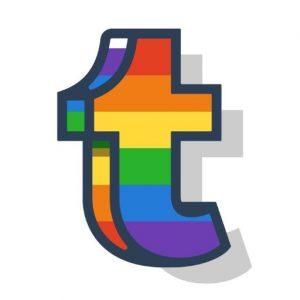 Tumblr censura el contenido LGBT en su última actualización