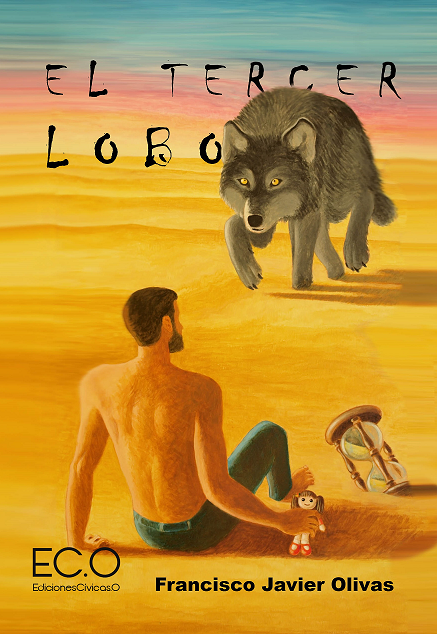 El tercer lobo