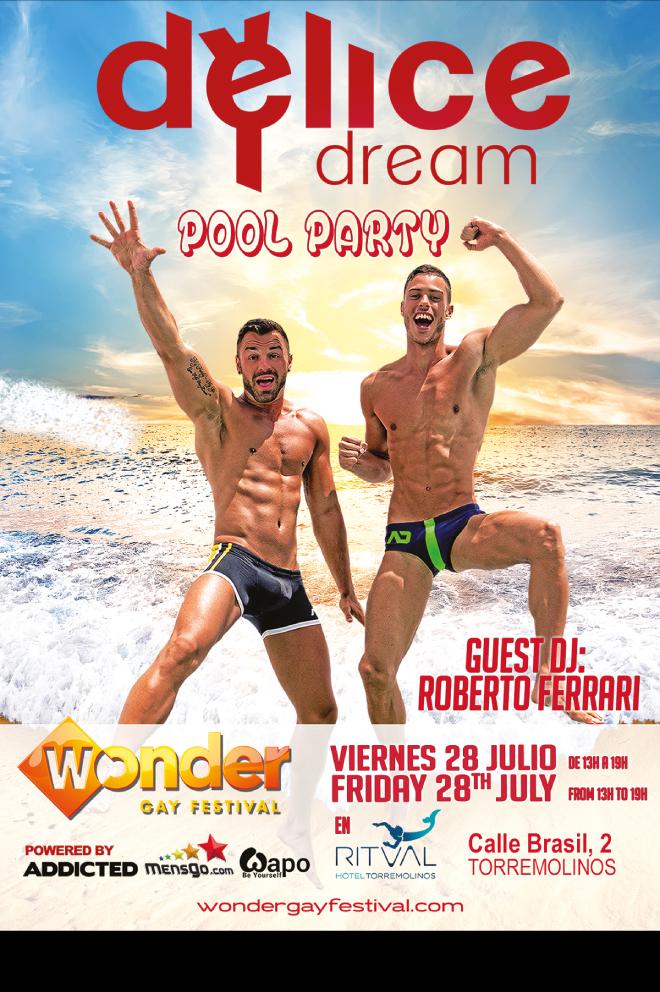 programación-del-Wonder-Gay-Festival-