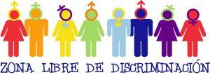 Respeto y Tolerancia, nueva asignatura de Secundaria en Madrid