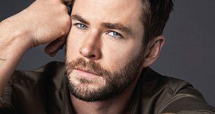 Chris-Hemsworth-defiende-el-matrimonio-igualitario-en-Australia