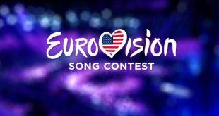 Eurovision planea versión en América