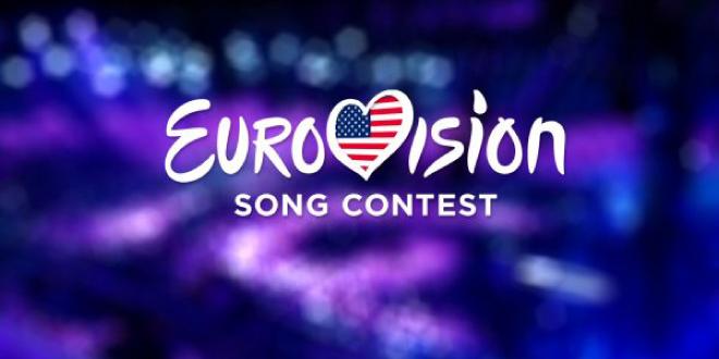 Photo of Eurovision planea versión en América