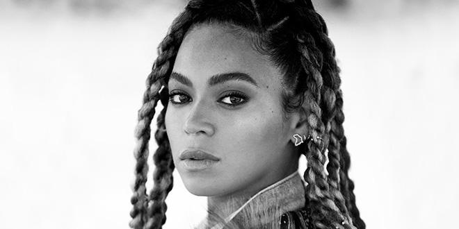 Photo of ¡Feliz cumpleaños, Beyoncé!: Las mejores felicitaciones