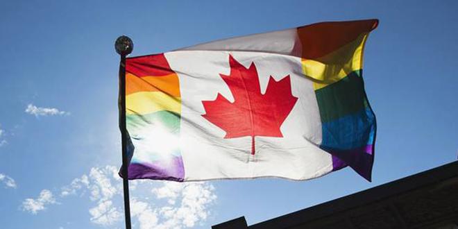 Photo of Canadá ha estado acogiendo en secreto a decenas de gays chechenos
